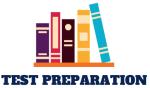 Test Preparation Online in Pakistan