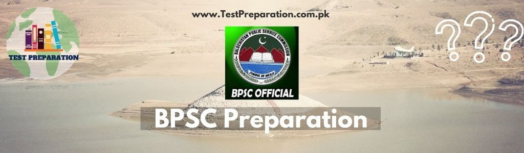 http://BPSC%20Test%20Preparation%20-%20BPSC%20Past%20Papers%20-%20BPSC%20Sample%20Papers%20-%20TestPreparation.com.pk